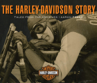 The Harley davidson Story
