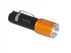 Lanterna Cu Led Si Zoom Bl b32