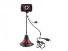 Camera Web Cu Microfon  640 X 480