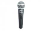 Microfon Profesional Cu Fir Wg 196