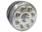 Lanterna Cu 8 Leduri Bw1580