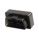Interfata Diagnoza Auto Mini Obd2 Wireless Bluetooth Elm327  Cititor De Coduri Cu Soft Inclus Gratuit