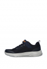Pantofi Sport Din Material Usor Cu Branturi Cu Spuma Cu Memorie Dyna air