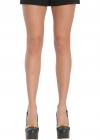 Moschino Crêpe Shorts