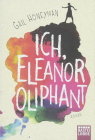 Ich  Eleanor Oliphant