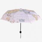 Umbrela   Map