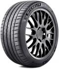 Anvelopa Vara Michelin Pilot Sport 4s 245 45r20 103y Vara
