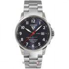 Ceas Mountain Wave Project 6864m 3 Automatic