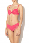 Sutien Push up Lovely Micro
