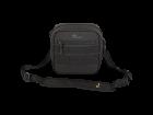 Protactic Utility Bag 100 Aw  black