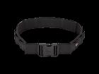 Protactic Utility Belt  black