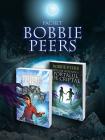 Pachet Bobbie Peers 2 Vol.