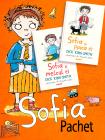 Pachet Sofia 2 Vol.
