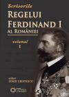Scrisorile Regelui Ferdinand I Al României