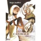 Canibale