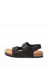 Sandale Slingback De Piele Isla
