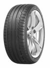 Anvelopa Vara Dunlop Sport Maxx Rt 205 55r16 91y Vara