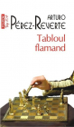 Tabloul Flamand