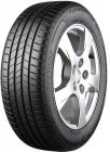 Anvelopa Vara Bridgestone Turanza T005 69501 195 60r15 88h Turanza T005