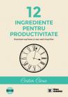 12 Ingrediente Pentru Productivitate