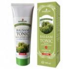 Balsam Tonic Cu Extract De Castan La Tub 100ml Verre De Nature