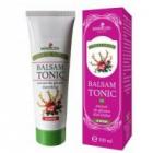 Balsam Tonic Cu Extract De Gheara Diavolului La Tub 100ml Verre De Nature