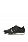 Pantofi Sport De Piele Si Piele Ecologica Cu Ortholite ® Menerva