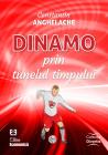 Dinamo Prin Tunelul Timpului