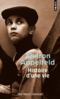 Histoire D une Vie