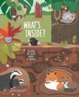 What s Inside?