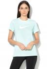 Tricou Pentru Fitness Dri fit