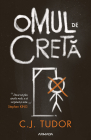 Omul De Creta  ebook