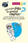 Cum Se Face Pipi In Spatiul Cosmic?