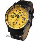 Ceas Anchar Nh35a 510c530 Automatic