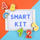 Jucarie Educativa Stem   Marbotic Smart Kit