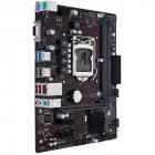 Placa De Baza Ex h110m v Intel Lga1151 Matx