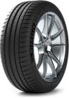 Anvelopa Vara Michelin Pilot Sport 4 S 285 35r19 103y Vara