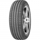 Anvelopa Vara Michelin Primacy 3 Rof 275 40r18 99y Vara