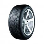 Anvelopa All season Bridgestone Weather Control A005 185 65r15 92v All Season