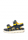 Sandale Velcro Perkins Row