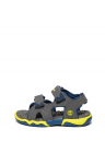 Sandale Velcro Advenrure Seeker