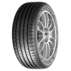 Anvelopa Vara Dunlop Sp Maxx Rt2 255 35r18 94y