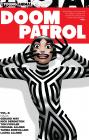 Doom Patrol   Volumul 2