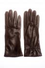 Mănuși Scurte  Din Piele Naturală M103