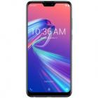 Zenfone Max  Pro  m2   Dual Sim 128gb Lte 4g Negru  4gb Ram