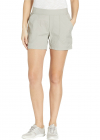Columbia Walkabout Shorts