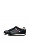 Pantofi Sport Cu Garnituri De Piele Renan