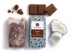 Săpun Coco Ciocolată