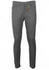 Pantaloni De Stofa Zara Echo Grey