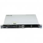 Dell Poweredge R610 2 X Intel Xeon X5650 2.66 Ghz  32 Gb Ddr 3 Reg  2 X 600 Gb Hdd 2.5 Inch  Perc 6 i   Rackmount 1u